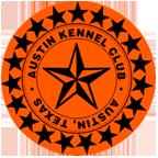 Austin Kennel Club